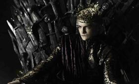 Game of Thrones - Bild 14