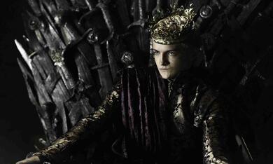 Game of Thrones - Bild 12