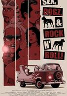 Sex, Dogz and Rock n Roll