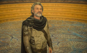 Guardians of the Galaxy Vol. 2 mit Kurt Russell - Bild 20