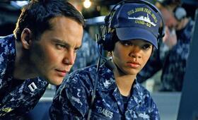 Battleship mit Taylor Kitsch und Rihanna - Bild 1