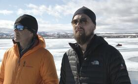 Before the Flood mit Leonardo DiCaprio - Bild 79