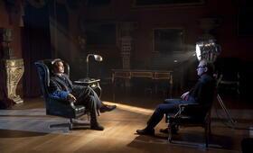 Mortdecai - Der Teilzeitgauner mit Johnny Depp - Bild 13