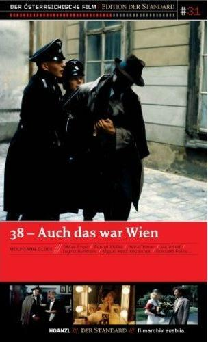 38 - Heim ins Reich