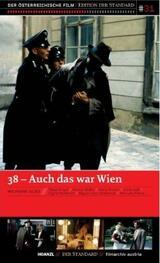 38 - Heim ins Reich - Poster