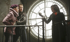 Once Upon a Time - Es war einmal ... - Staffel 2 - Bild 33