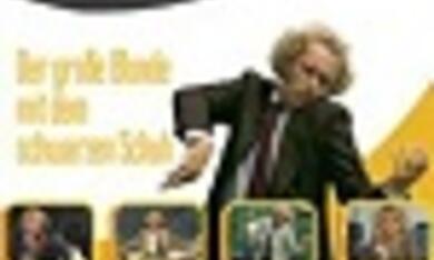 Der große Blonde mit dem schwarzen Schuh - Bild 2