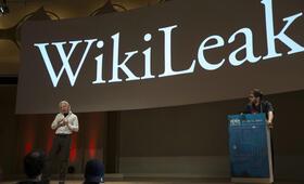 Inside Wikileaks - Die fünfte Gewalt mit Benedict Cumberbatch - Bild 54