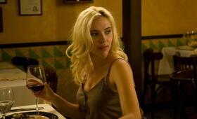 Scarlett Johansson - Bild 204