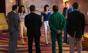 Battle of the Sexes mit Emma Stone, Steve Carell, Bill Pullman, Austin Stowell und Natalie Morales - Bild 17
