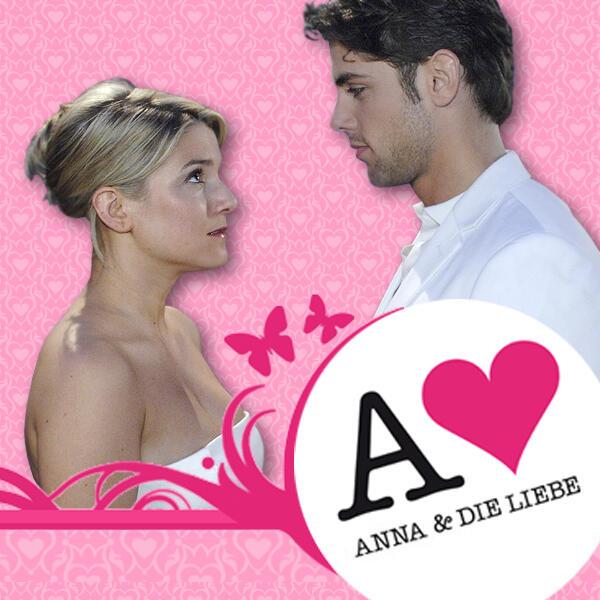 Anna Und Die Liebe Online Stream