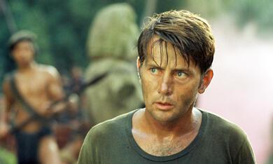 Apocalypse Now mit Martin Sheen - Bild 1