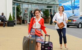 Ein ganzes halbes Jahr mit Emilia Clarke und Janet McTeer - Bild 28