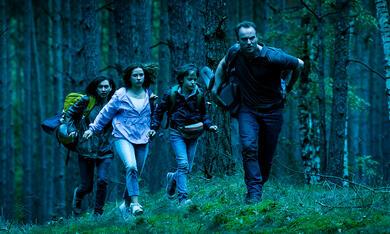8 Tage, 8 Tage - Staffel 1 mit Christiane Paul, Mark Waschke, Lena Klenke und Claude Heinrich - Bild 12