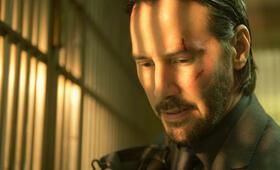 Keanu Reeves - Bild 256