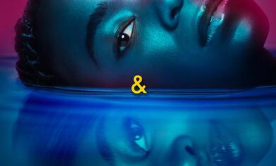Blood & Water, Blood & Water - Staffel 2 - Bild 1