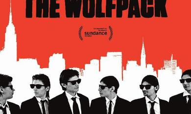 The Wolfpack - Bild 7