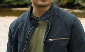 Shooter mit Michael Peña - Bild 45