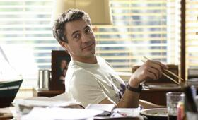 Charlie Bartlett mit Robert Downey Jr. - Bild 159