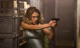 James Bond 007 - Spectre mit Léa Seydoux - Bild 17
