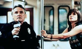 Speed mit Sandra Bullock und Dennis Hopper - Bild 1