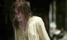 Der Exorzismus von Emily Rose mit Jennifer Carpenter - Bild 6