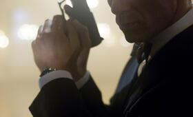 James Bond 007 - Casino Royale - Bild 31