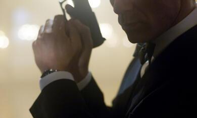James Bond 007 - Casino Royale mit Daniel Craig - Bild 10