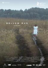 Mellow Mud - Poster