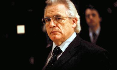 Die Bourne Identität mit Brian Cox - Bild 4