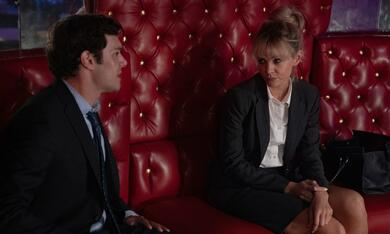Promising Young Woman mit Carey Mulligan und Adam Brody - Bild 9