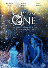 Dream One - Poster
