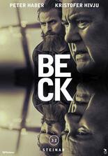 Kommissar Beck: Der Neue