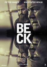 Kommissar Beck: Der Neue - Poster