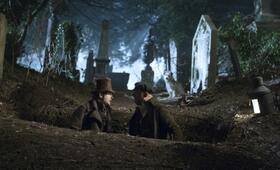 Burke & Hare - Wir finden immer eine Leiche mit Simon Pegg und Andy Serkis - Bild 89