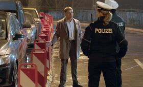 Tatort: Stau mit Richy Müller - Bild 5