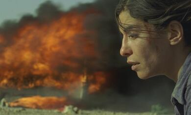 Die Frau, die singt - Incendies mit Lubna Azabal - Bild 11