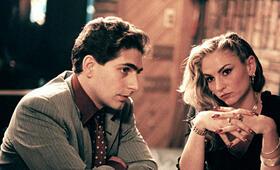 Die Sopranos Staffel 2 mit Michael Imperioli - Bild 5
