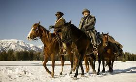 Django Unchained mit Christoph Waltz und Jamie Foxx - Bild 7