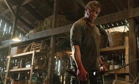 Rambo: Last Blood mit Sylvester Stallone - Bild 10
