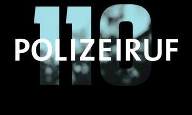 Polizeiruf 110: Heimatliebe - Bild 2