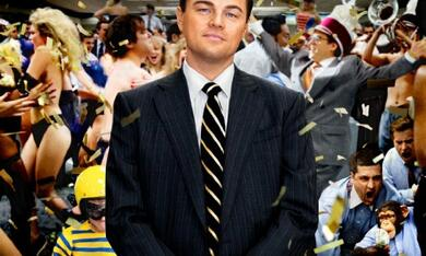 The Wolf of Wall Street - Bild 8