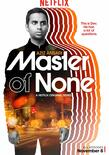 Master of none poster 01