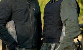Shooter mit Mark Wahlberg und Michael Peña - Bild 52