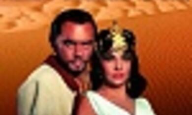 Salomon und die Königin von Saba - Bild 1