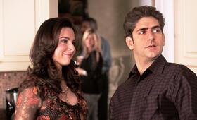 Die Sopranos mit Michael Imperioli - Bild 20