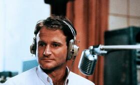 Good Morning, Vietnam mit Robin Williams - Bild 2