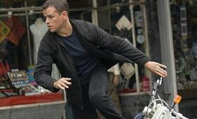 Das Bourne Ultimatum mit Matt Damon - Bild 4