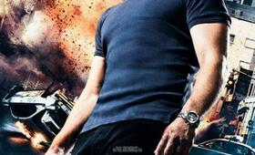 Das Bourne Ultimatum Poster - Bild 17