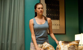 Girls Staffel 1 mit Allison Williams - Bild 83